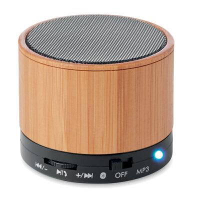 altavoz-bluetooth-personalizado-bambu