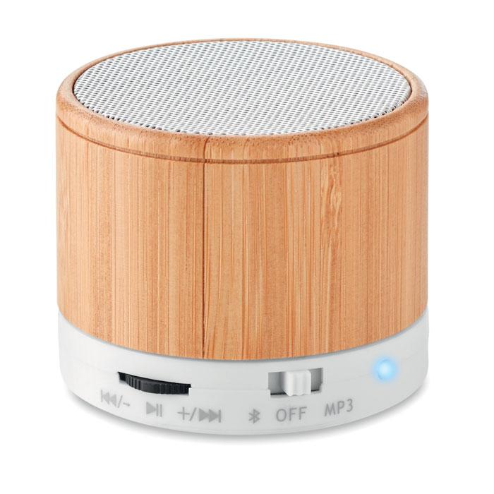 altavoz-bluetooth-personalizado-bambu-3