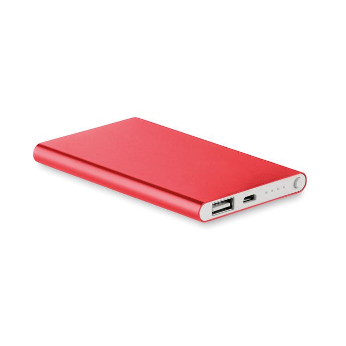 bateria-externa-plana-personalizada-empresas-2