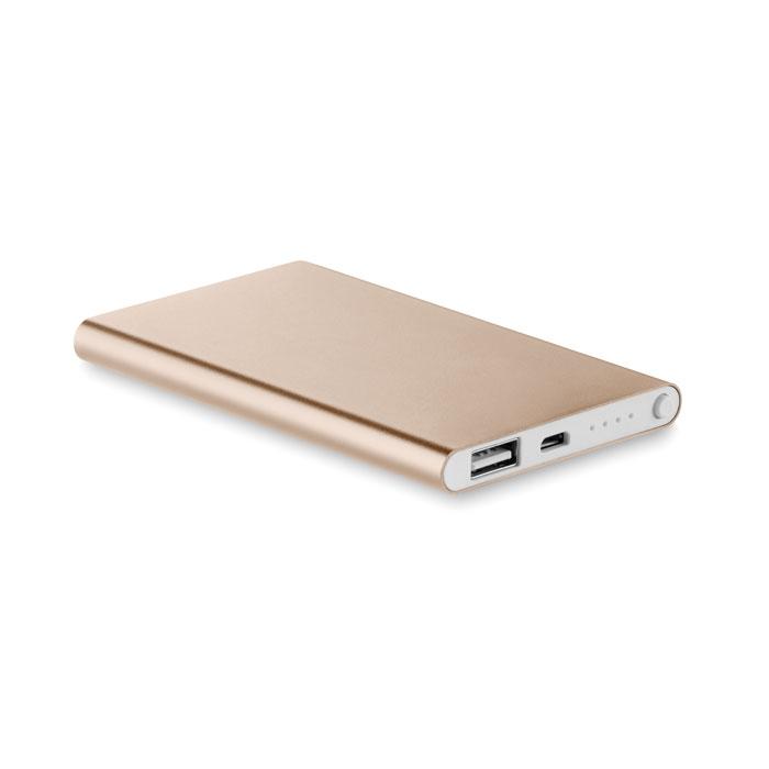 bateria-externa-plana-personalizada-empresas-3