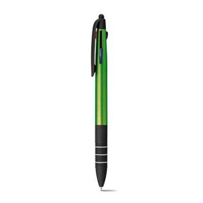 bolígrafos originales para empresas