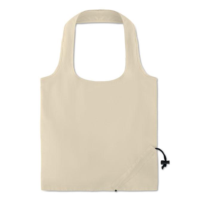 bolsa-algodon-personalizada-plegable-1