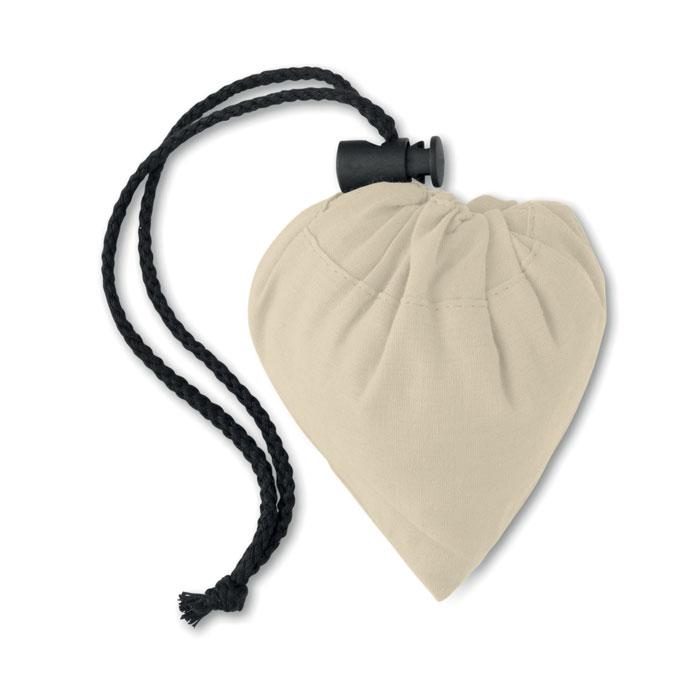 bolsa-algodon-personalizada-plegable-2
