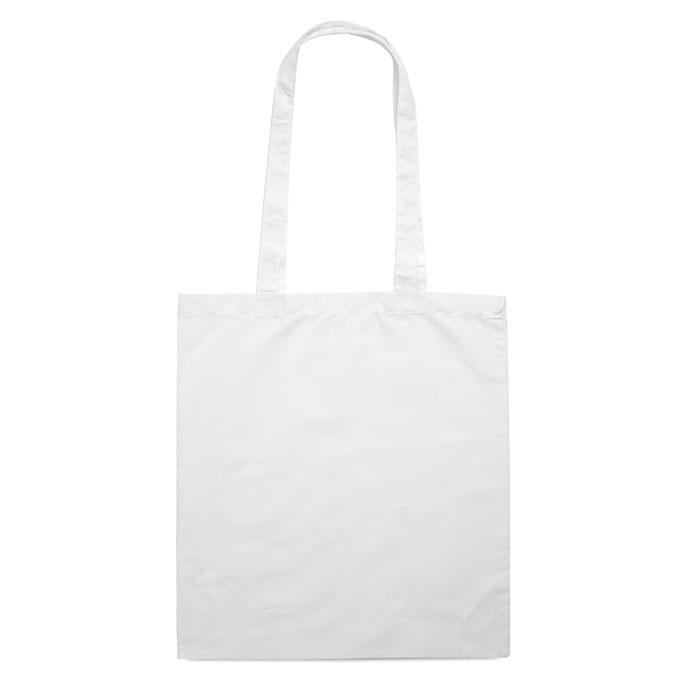 bolsa-algodon-serigrafiada-empresas-6