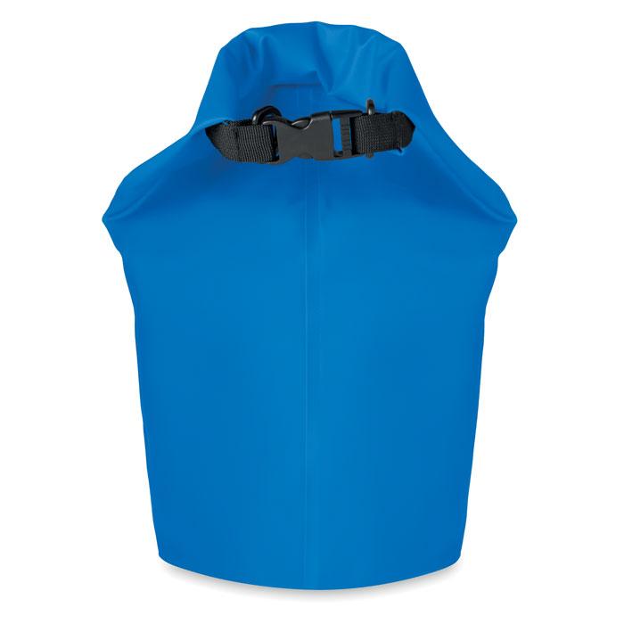 bolsa-impermeable-personalizada-2