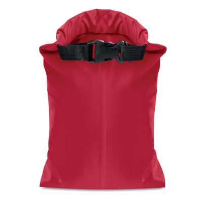 bolsa-impermeable-personalizada-3