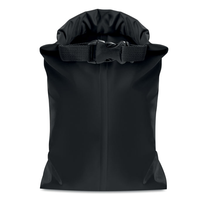 bolsa-impermeable-personalizada-4