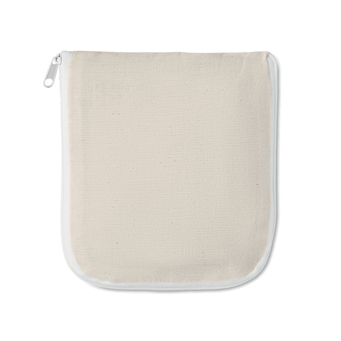 bolsa-plegable-algodon-2