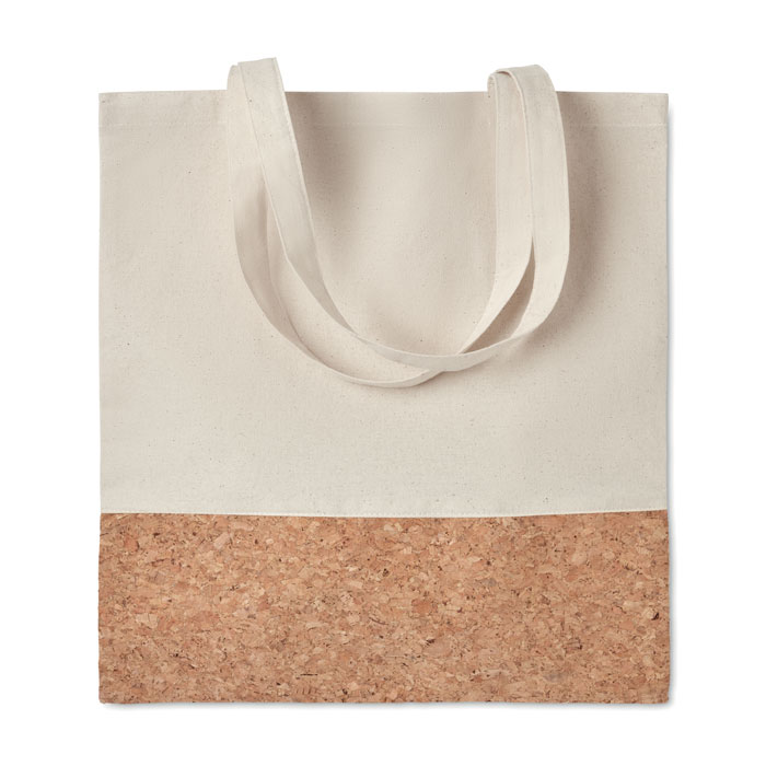 bolsa-tela-algodon-corcho