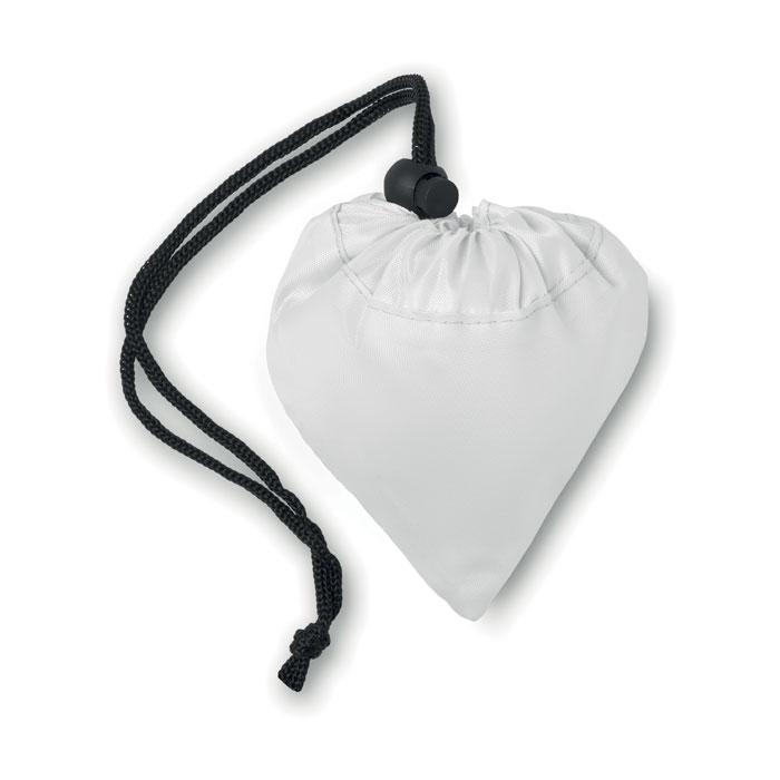 bolsas-plegables-compra-personalizadas