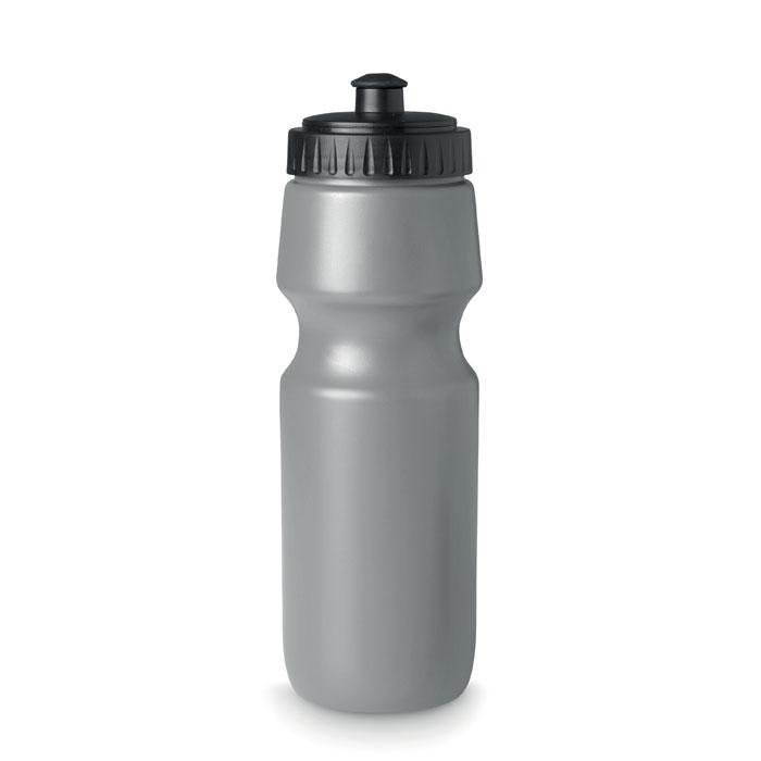 botella-deporte-personalizada-1