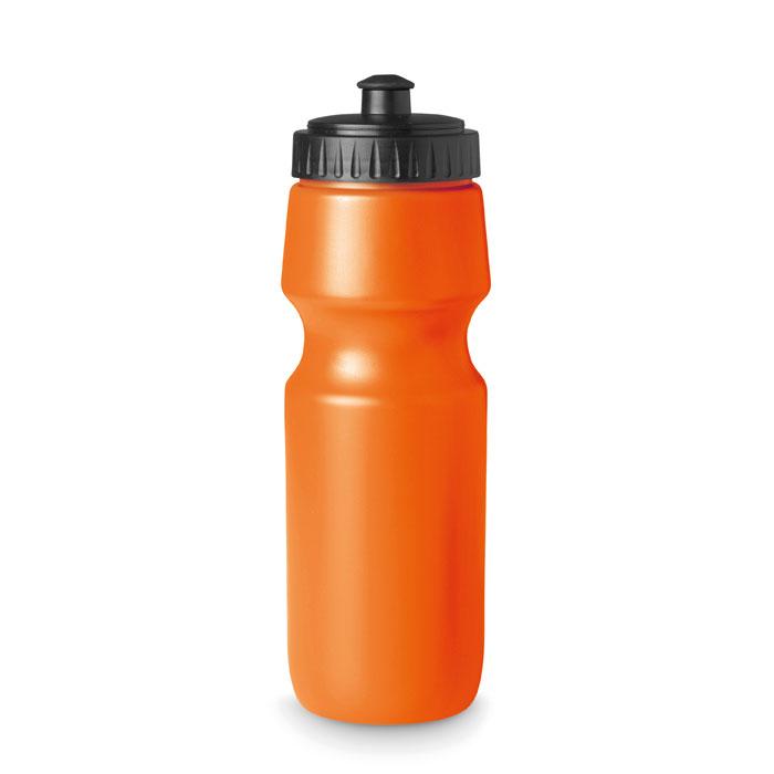 botella-deporte-personalizada-2