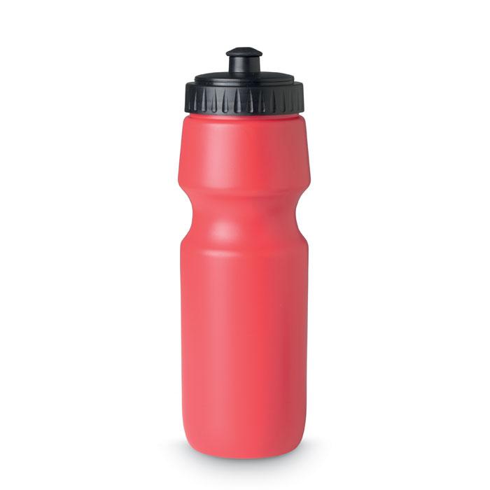 botella-deporte-personalizada-3