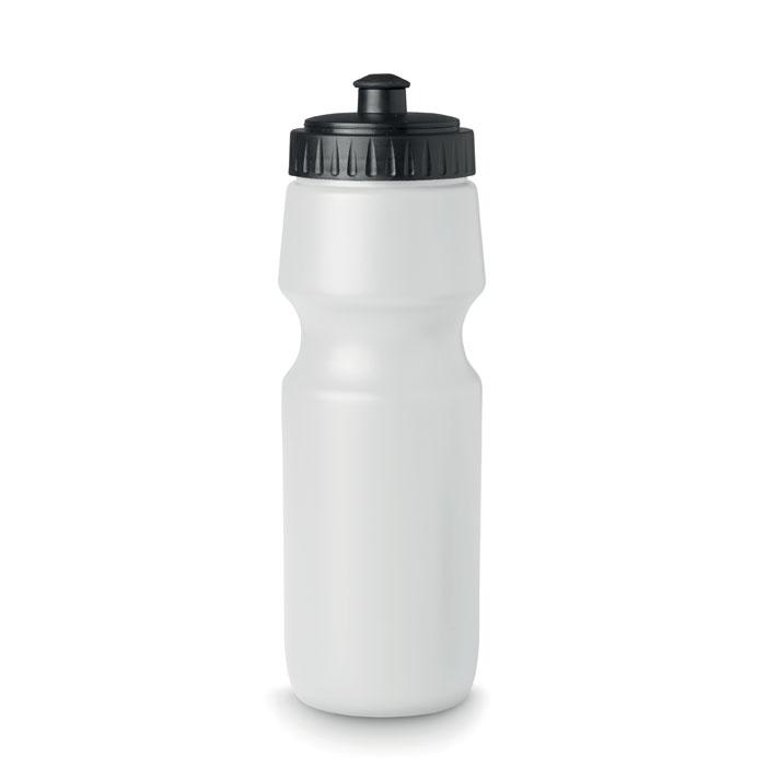 botella-deporte-personalizada-5