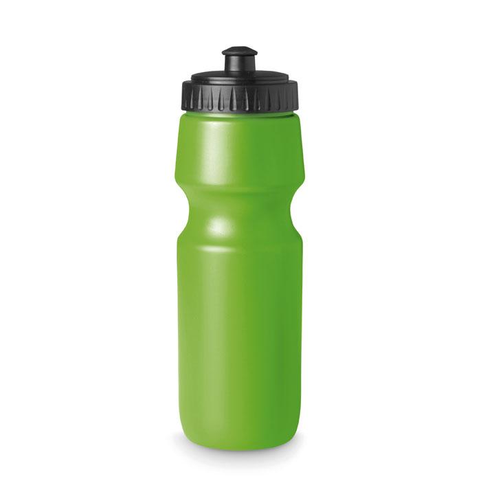 botella-deporte-personalizada-6