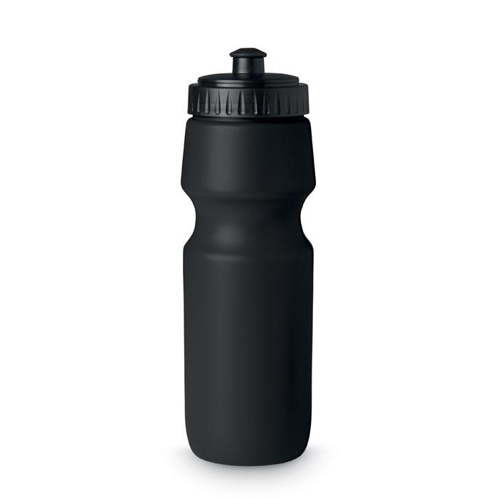 botella-deporte-personalizada-7