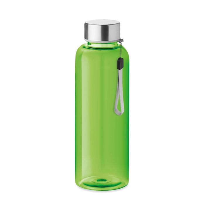 botella-plastico-personalizada-1