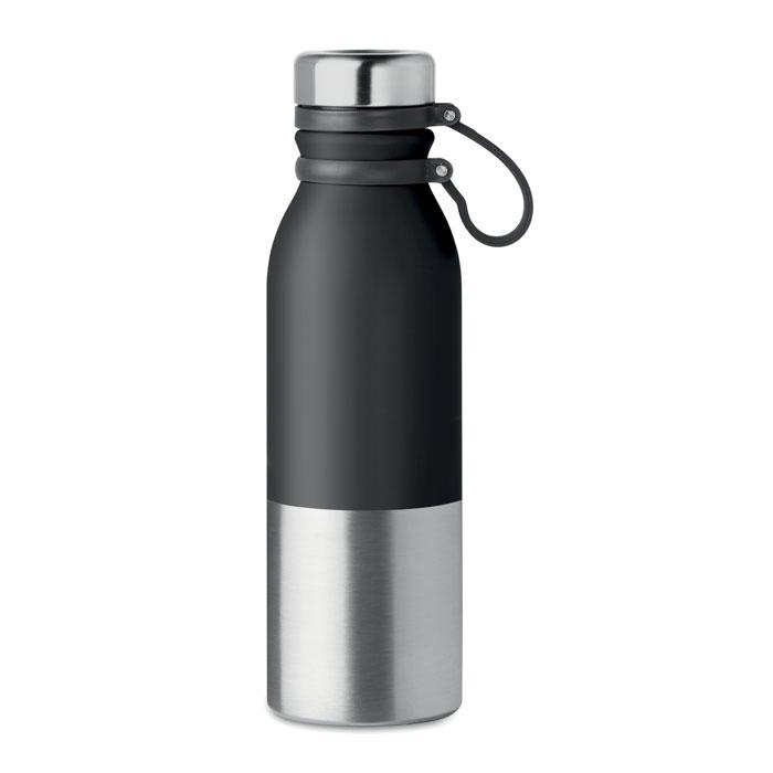 botella-serigrafiada-acero-1