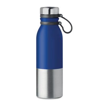 botella-serigrafiada-acero-3