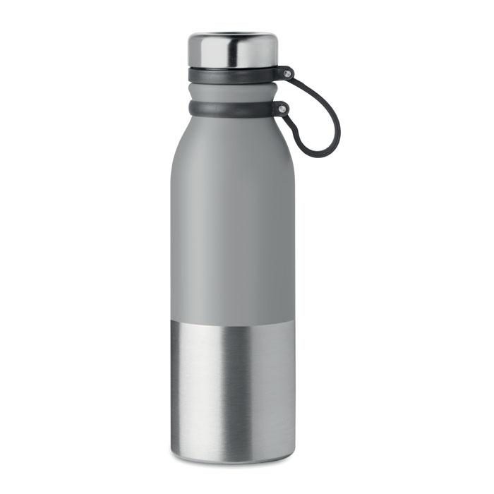 botella-serigrafiada-acero-4