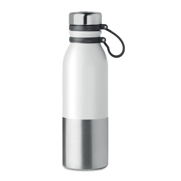 botella-serigrafiada-acero-5