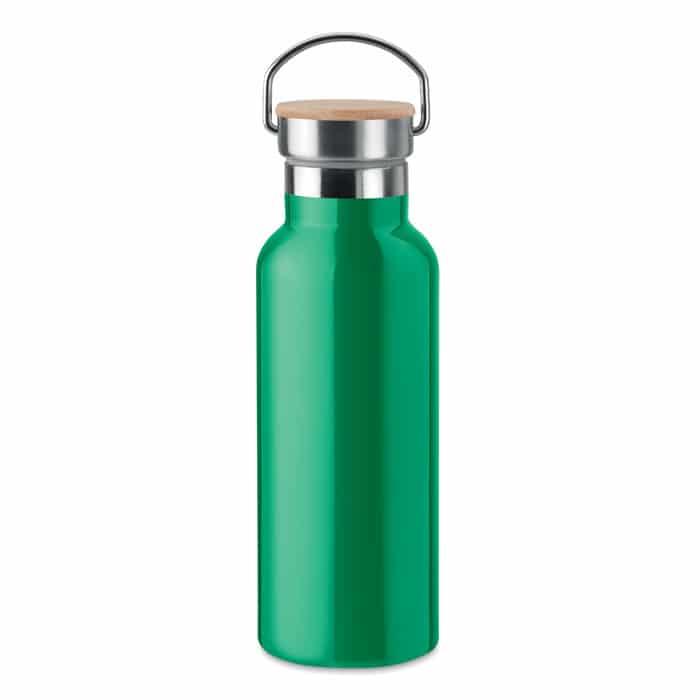botellas agua originales para empresas