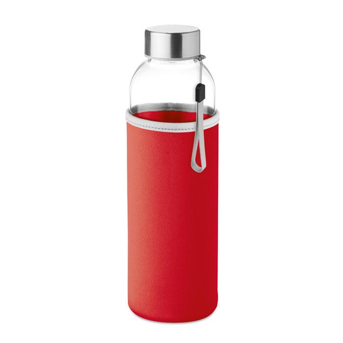 botellas-cristal-personalizadas-1