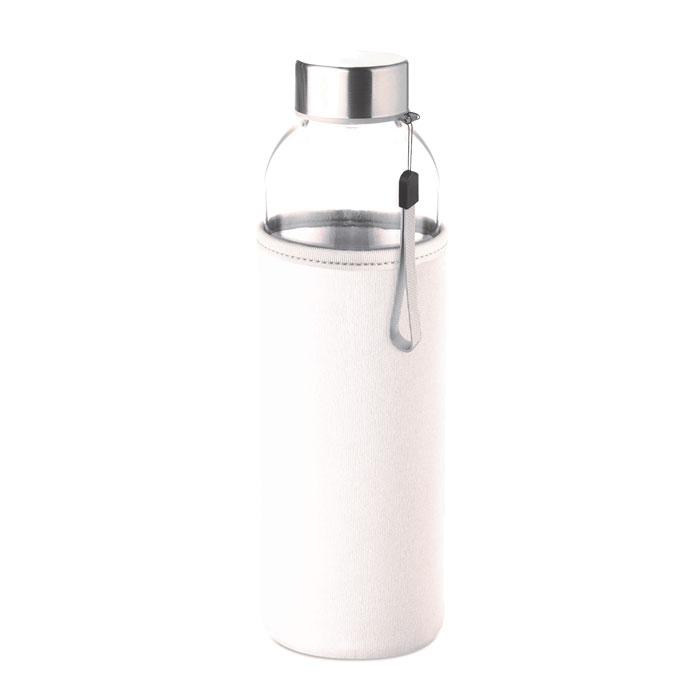 botellas-cristal-personalizadas-2