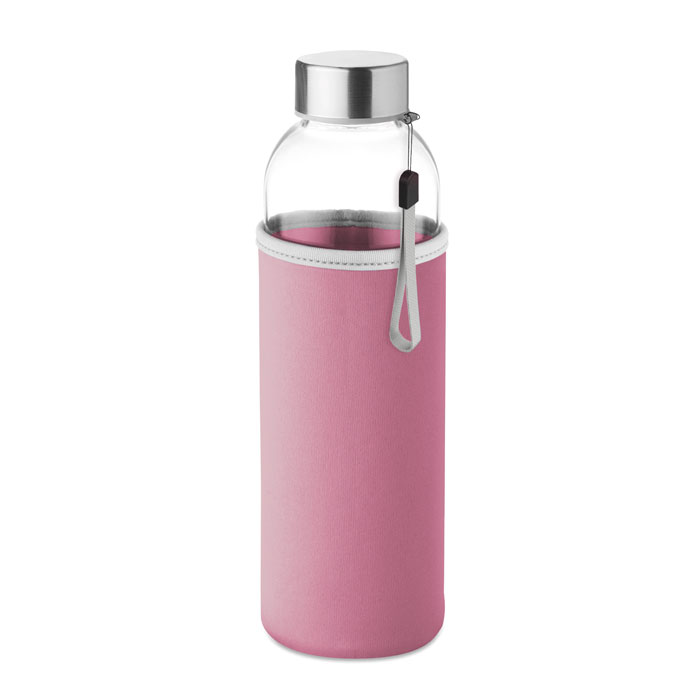 botellas-cristal-personalizadas-4