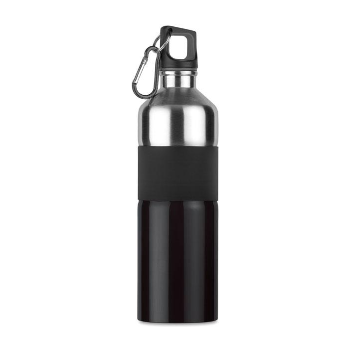 botellas-personalizadas-con-logo