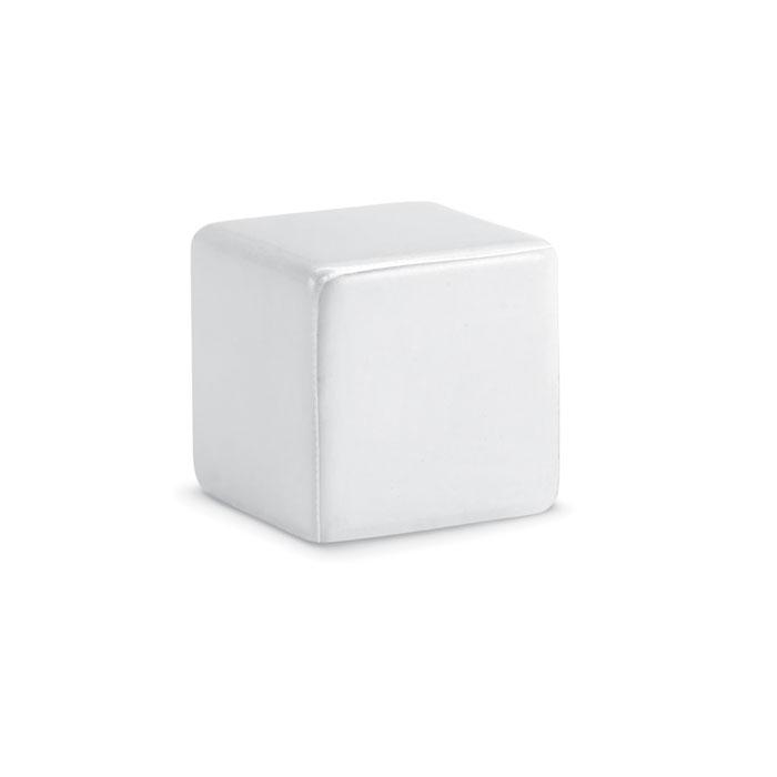 cubo-anti-estres