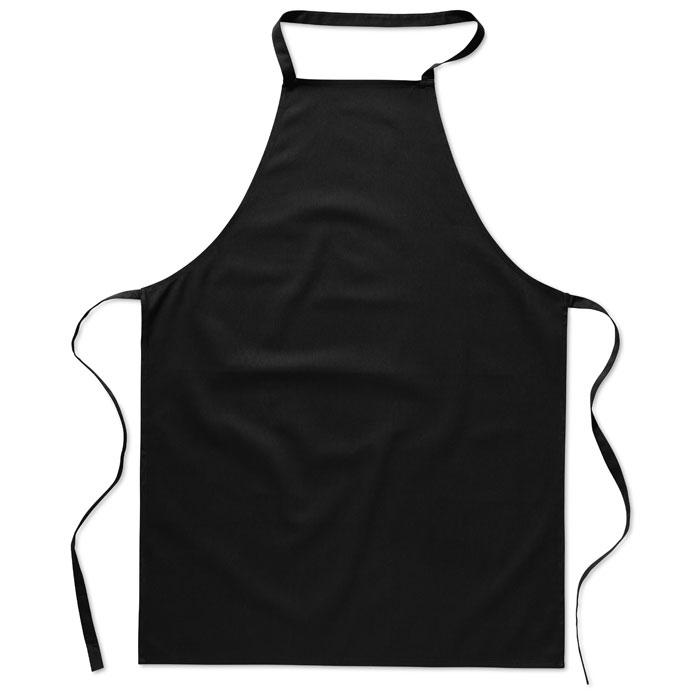 delantal-cocina-serigrafiado-11
