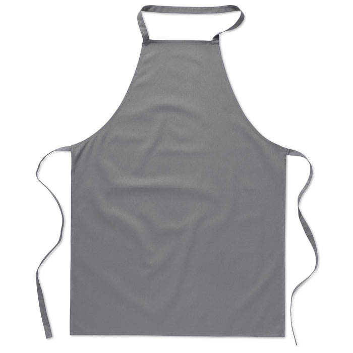 delantal-cocina-serigrafiado-9