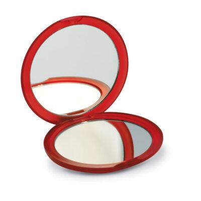 espejo-doble-regalos-personalizados-2