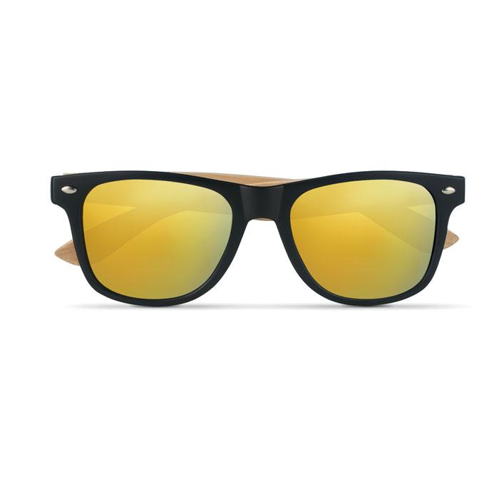gafas-de-sol-bambu-1