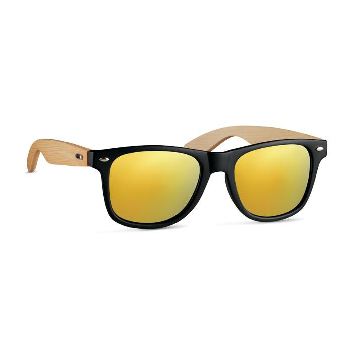 gafas-de-sol-bambu-2