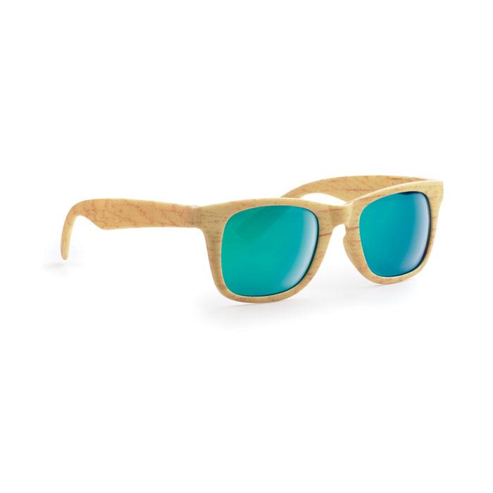 gafas-de-sol-efecto-madera