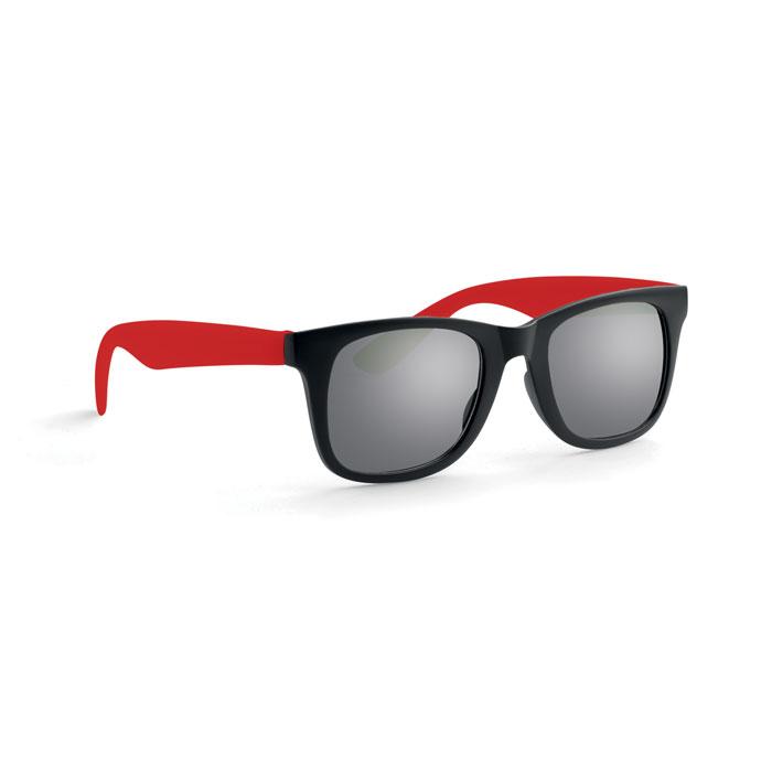 gafas-de-sol-personalizadas-1