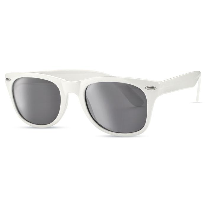gafas-sol-personalizadas-empresas-1