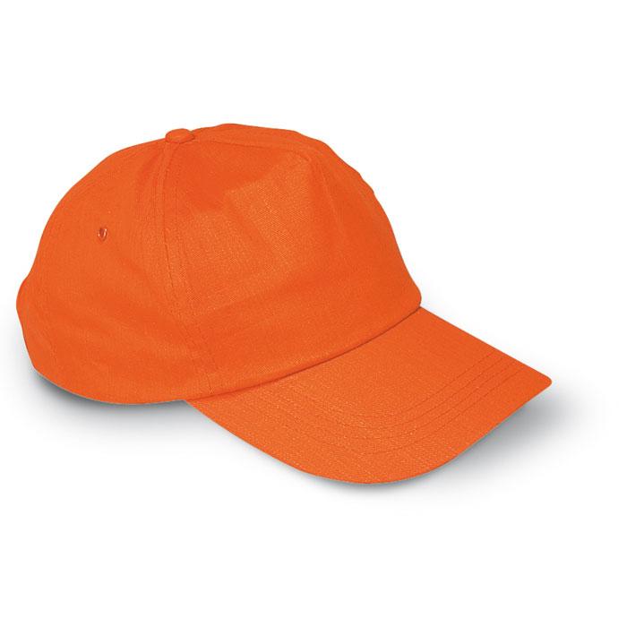 gorras-baratas-serigrafiadas-algodon-1
