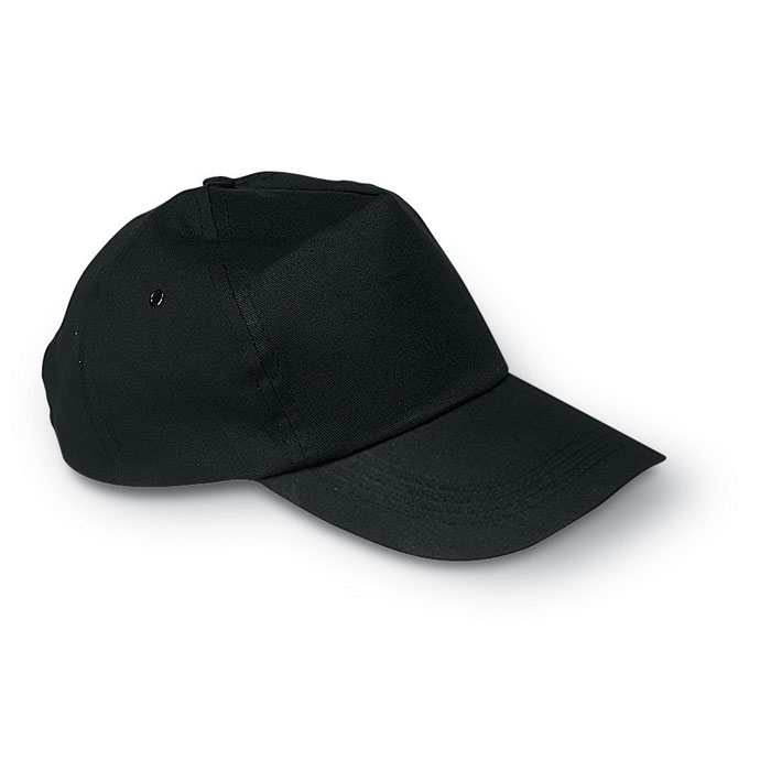 gorras-baratas-serigrafiadas-algodon-10
