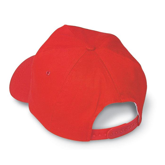 gorras-baratas-serigrafiadas-algodon-2