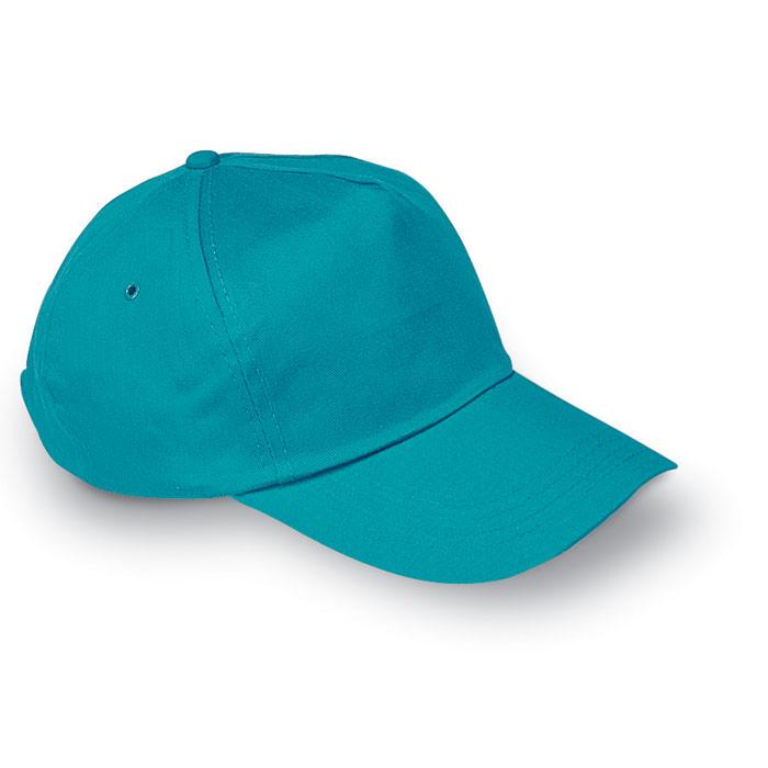 gorras-baratas-serigrafiadas-algodon-3