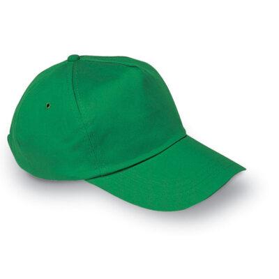 gorras-baratas-serigrafiadas-algodon-5