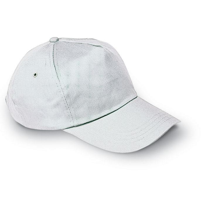 gorras-baratas-serigrafiadas-algodon-6