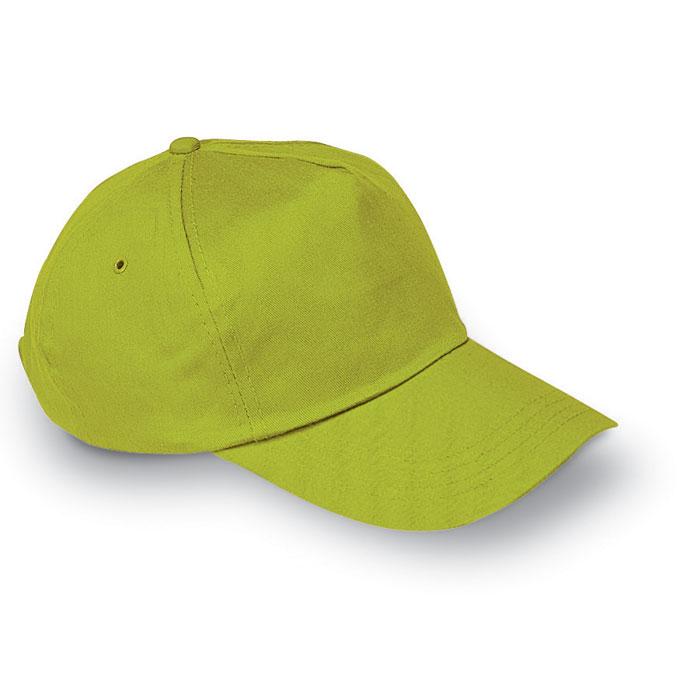 gorras-baratas-serigrafiadas-algodon-7