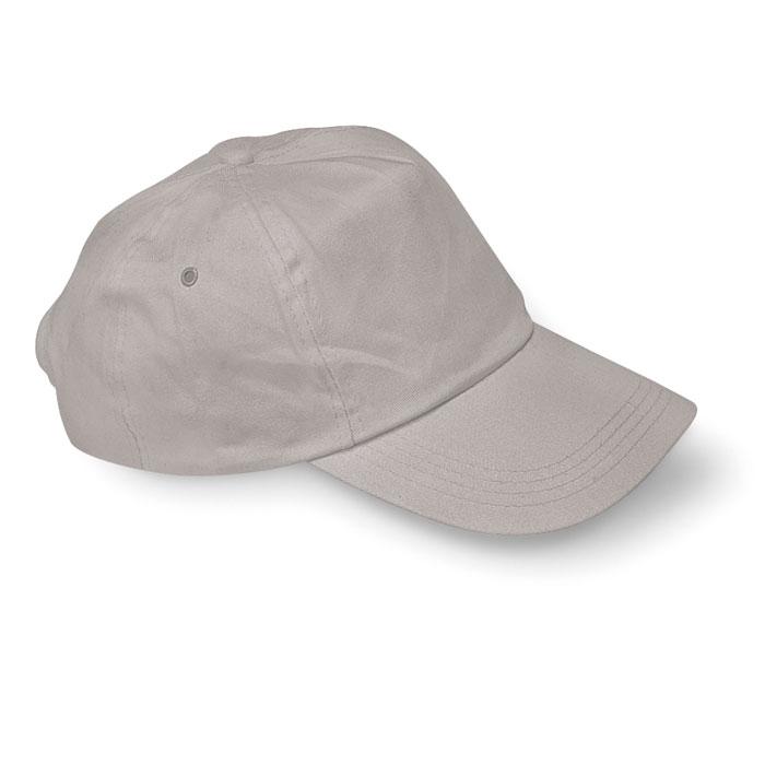 gorras-baratas-serigrafiadas-algodon-8