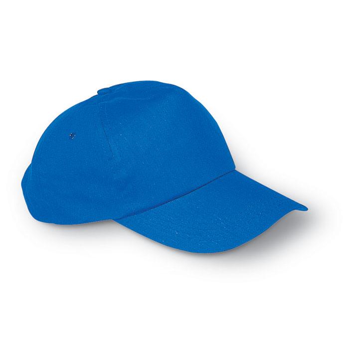 gorras-baratas-serigrafiadas-algodon-9