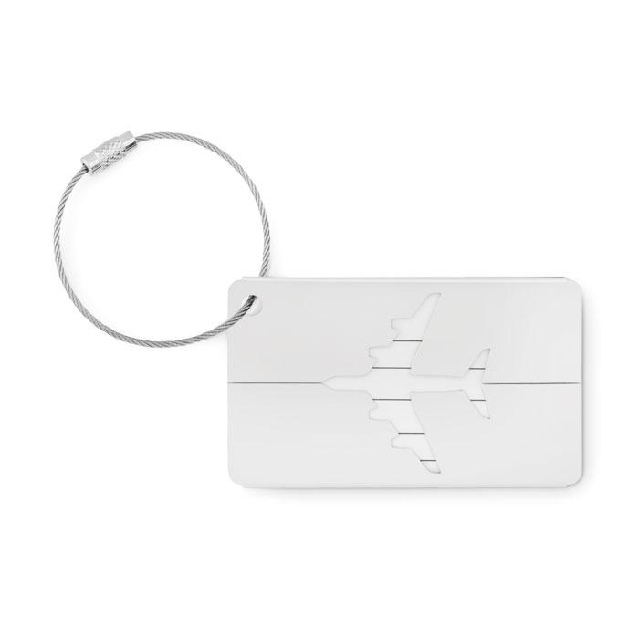 identificador-maleta-personalizado-empresas-1