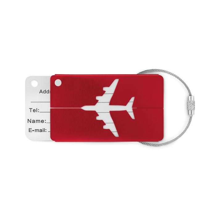identificador-maleta-personalizado-empresas-2
